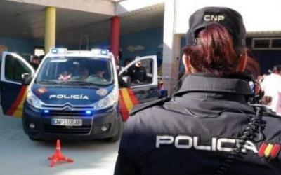 Oposiciones a la Policía Nacional: requisitos y tipos de pruebas de acceso